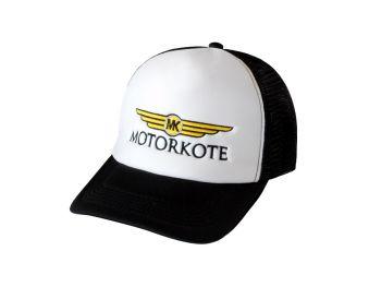 MotorKote Truckers Cap