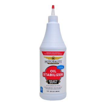 Motorkote Oil Stabilizer (946ml)