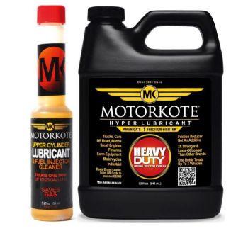 Motorkote Engine Service Pack