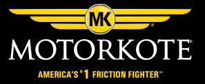 MotorKote Australia